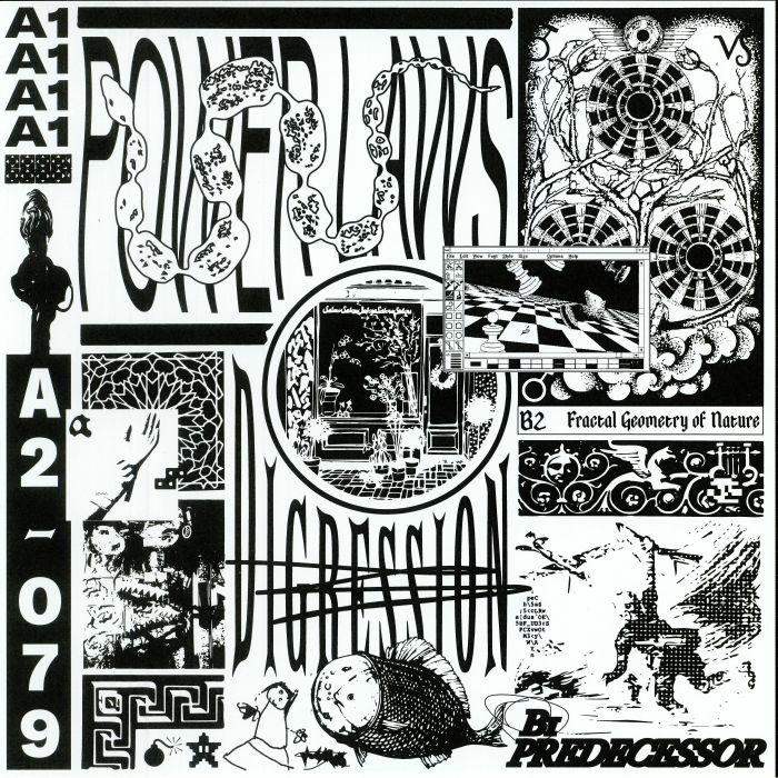 KUNO - 079 EP
