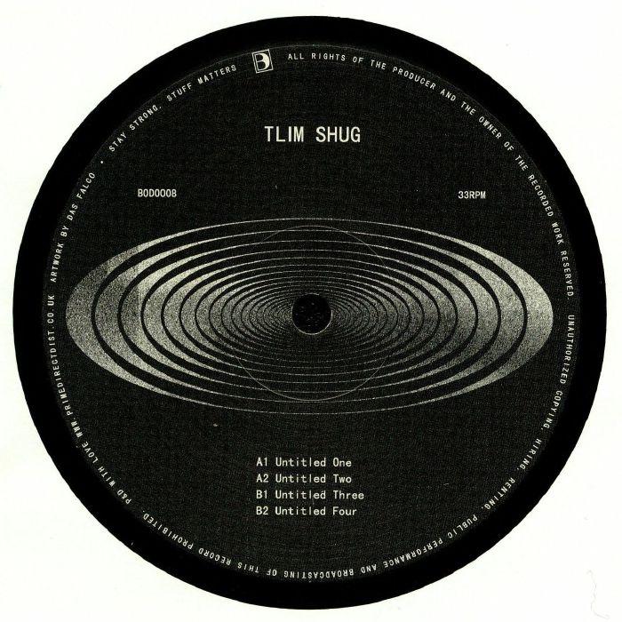 TLIM SHUG - BODO 008