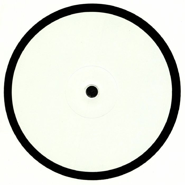 JONBJORN - Isms EP