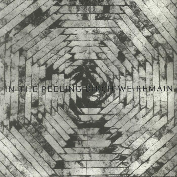 PRURIENT/HANGED MANS ORGASM - Unknowns