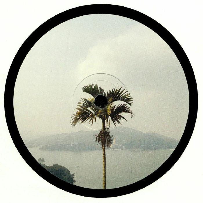 J TIJN - The Deluge EP