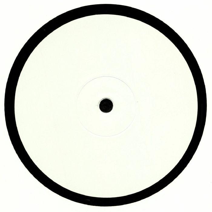 PONTY MYTHON - Pink Tango EP