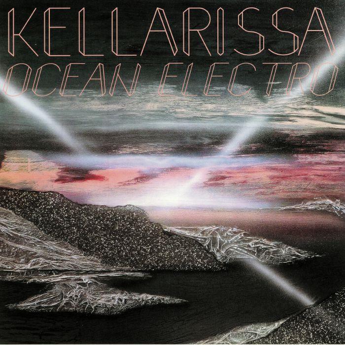 KELLARISSA - Ocean Electro