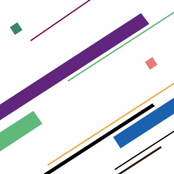LIZZ/ALEX FONT/VINCENTIULIAN - ACME 006