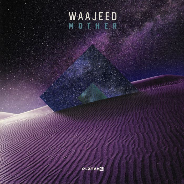WAAJEED - Mother