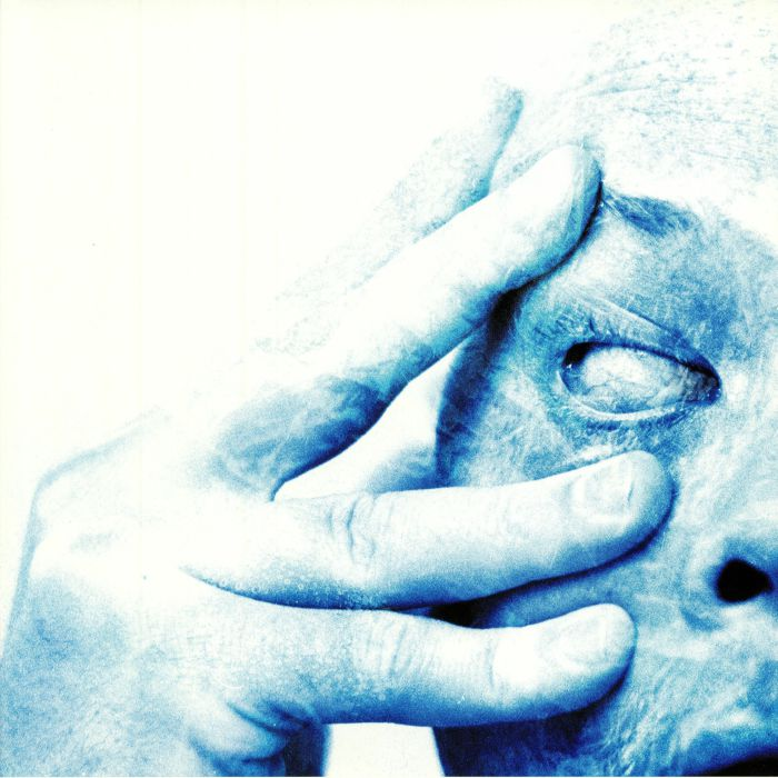 PORCUPINE TREE - In Absentia (remastered)