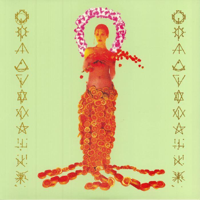 PORNO FOR PYROS - Good God's Urge (reissue)