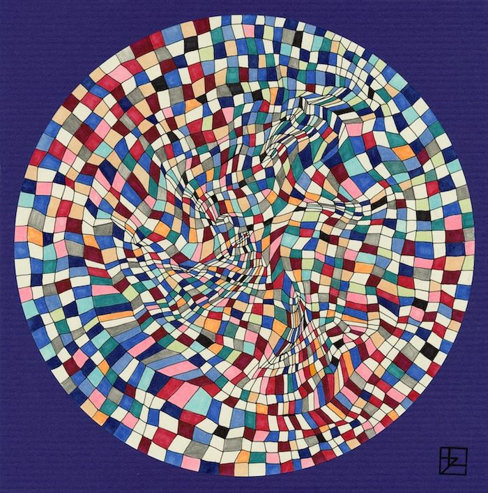 LAROZE - You Better Give Up EP (feat Kosme remix)