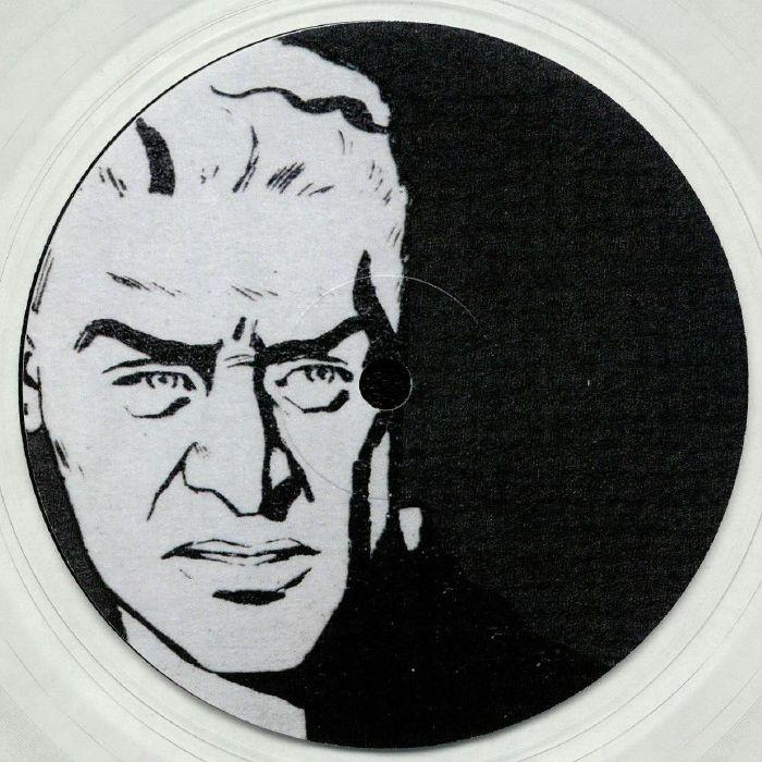 TOLKACHEV, Stanislav - VHS Part 2