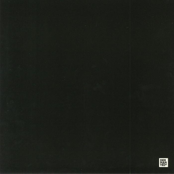 ALLEN, Tony - Asiko (In A Silent Mix)