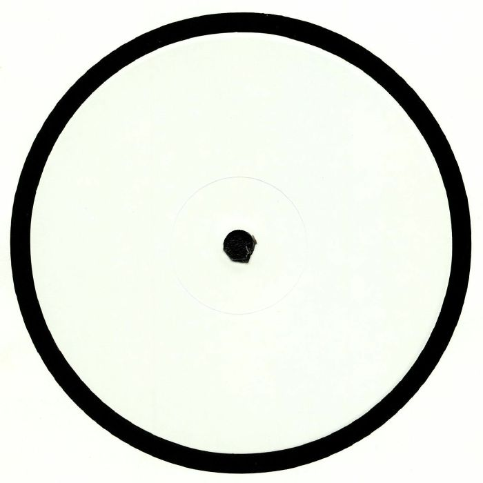 ORTMEK - ORTMEK 01