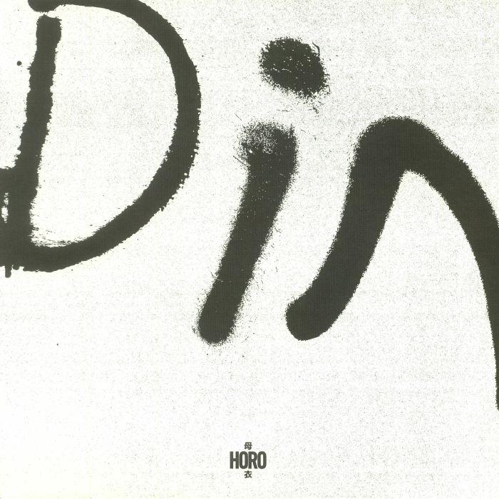 DINT - Hooker