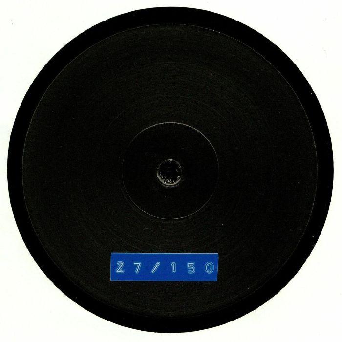 TYSK RAIDER/LITHIUM FLUX - AUX 449