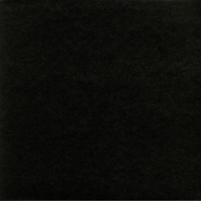 65D MAVERICKS/SHXCXCHCXSH/EX CONTINENT - Limits Of Existence Vol 2
