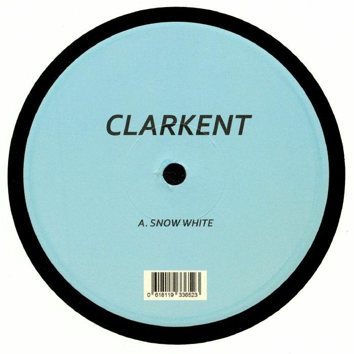 CLARKENT - Snow White