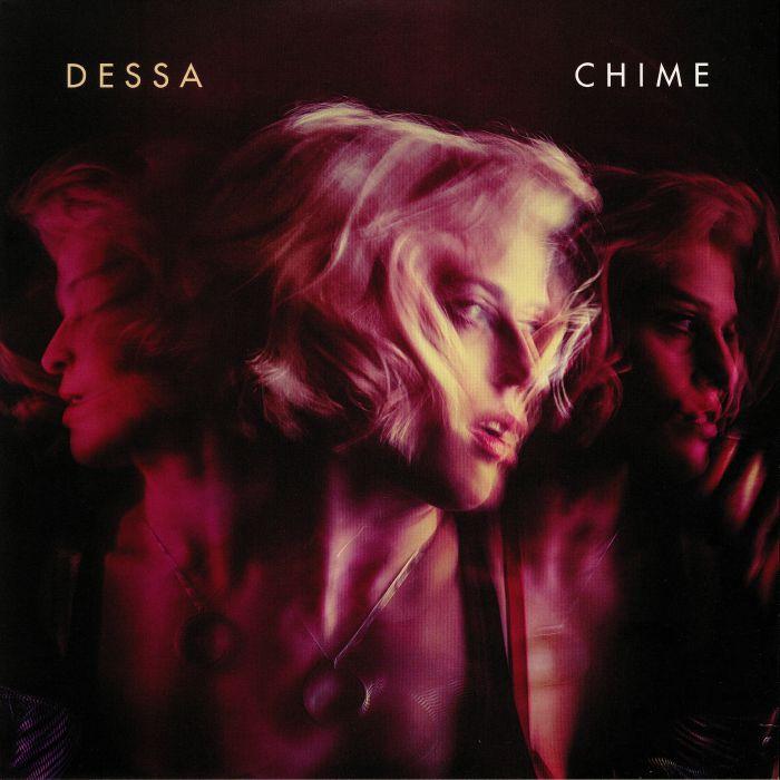 DESSA - Chime