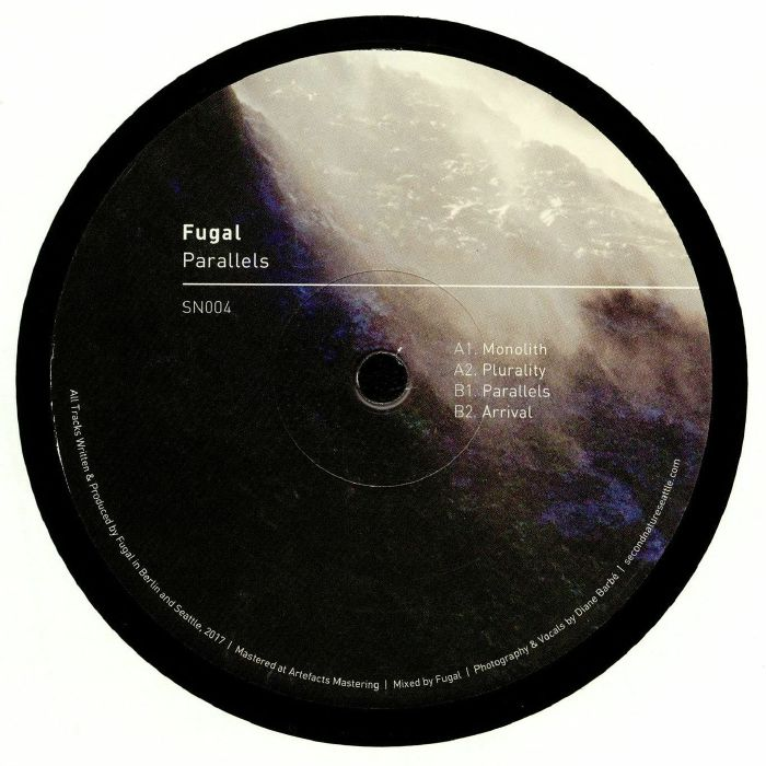 FUGAL - Parallels