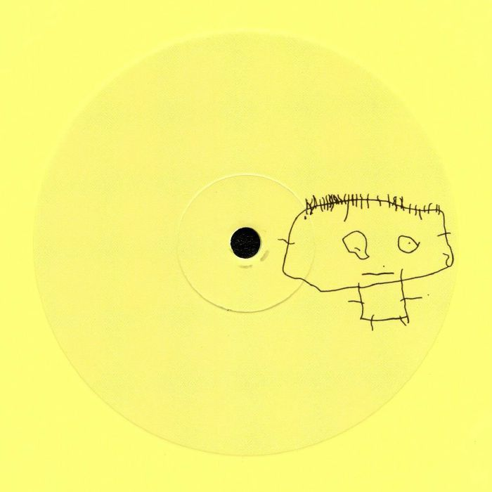 DESOS - Nave EP