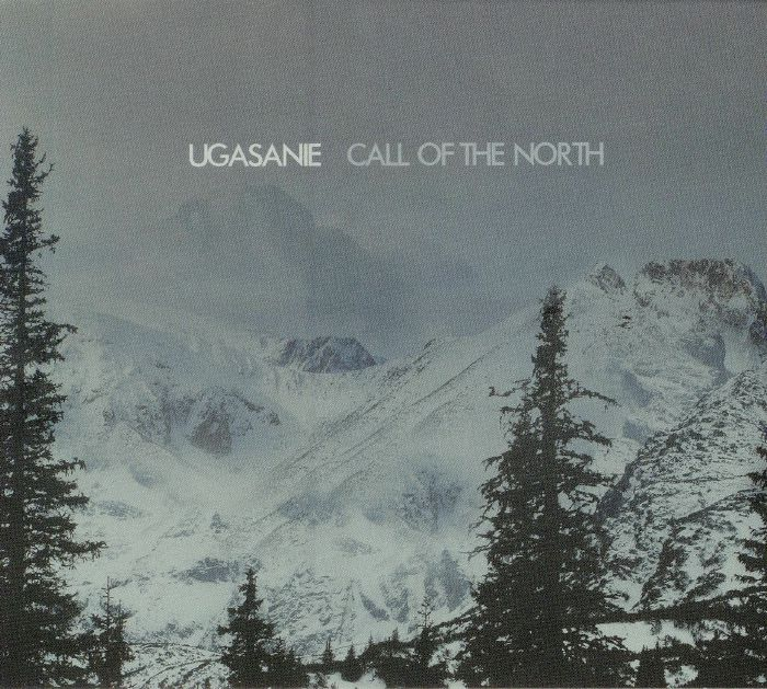 UGASANIE - Call Of The North