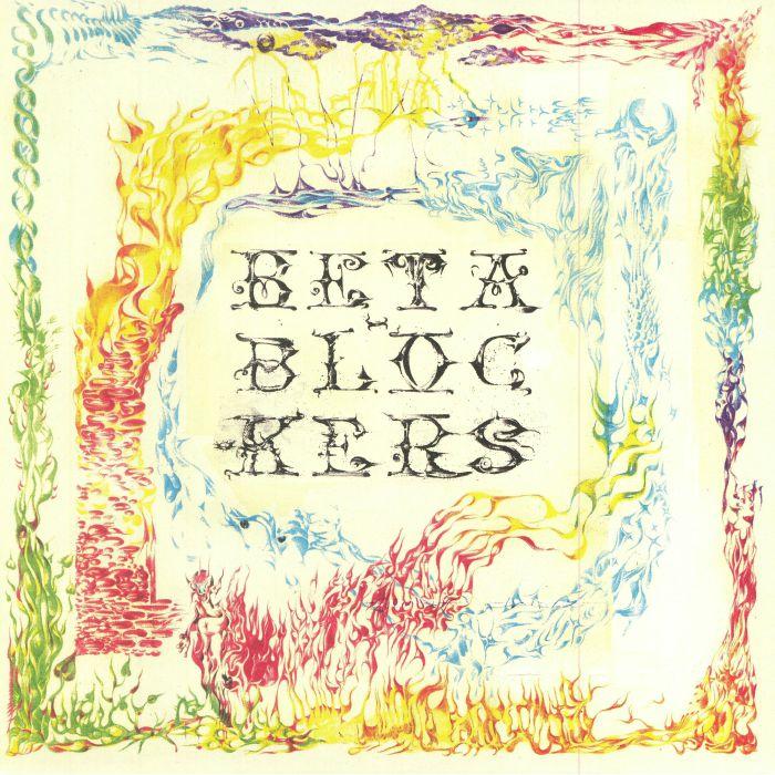 BETA BLOCKERS - Stiff Prescription