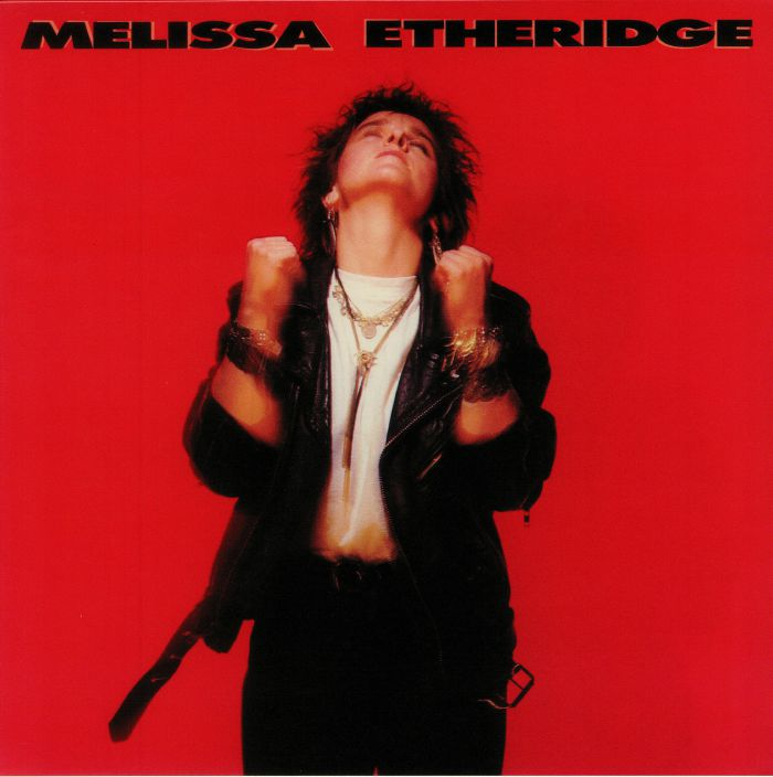 ETHERIDGE, Melissa - Melissa Etheridge: 30th Anniversary Edition