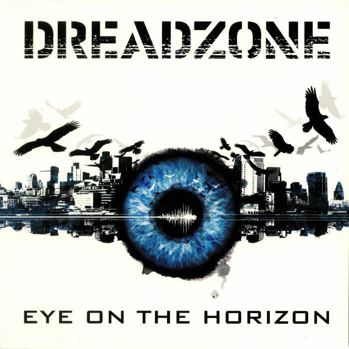 DREADZONE - Eye On The Horizon