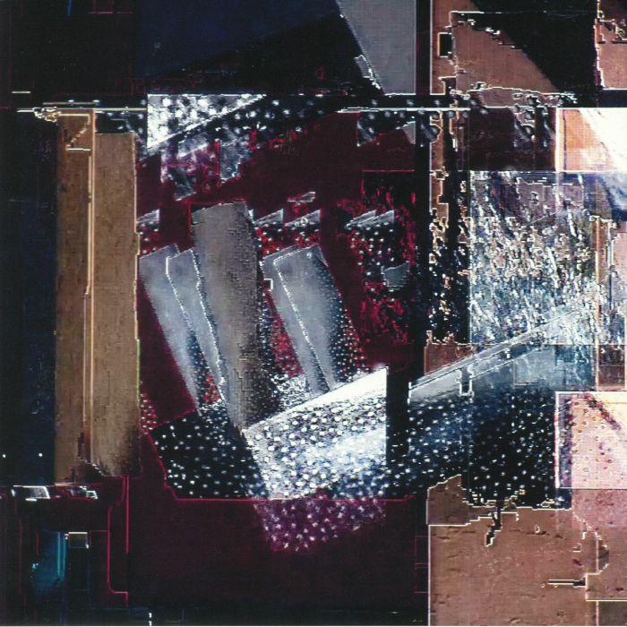 VENETIAN SNARES/DANIEL LANOIS - Venetian Snares X Daniel Lanois