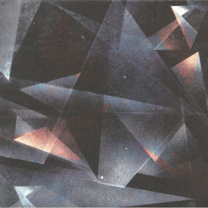 SIECH, Patrick - Tetrahedron Cluster EP