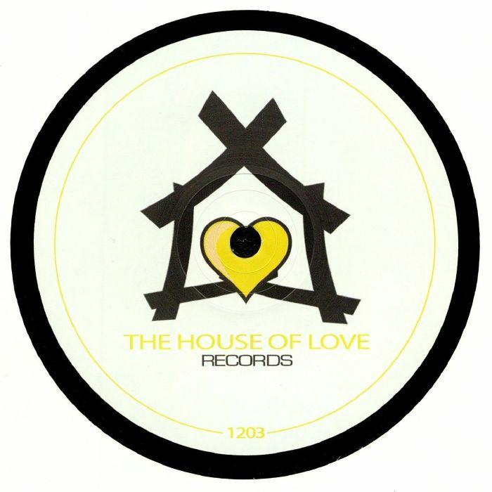 MORGASM/YANN POLEWKA/KRISS COMMUNIQUE - Sampler Yellow