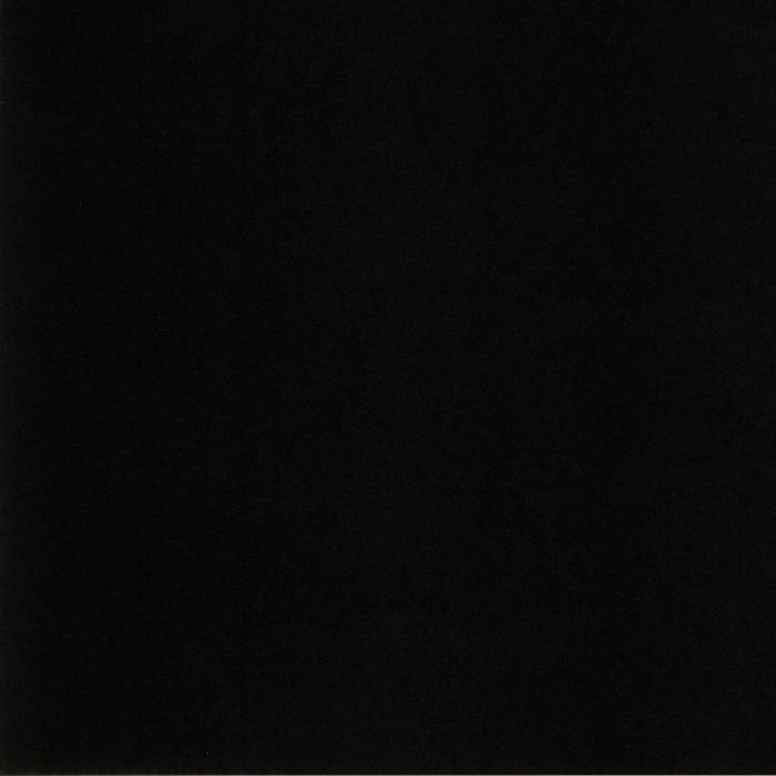 WADSWORTH, Kris - Uranus Black Box