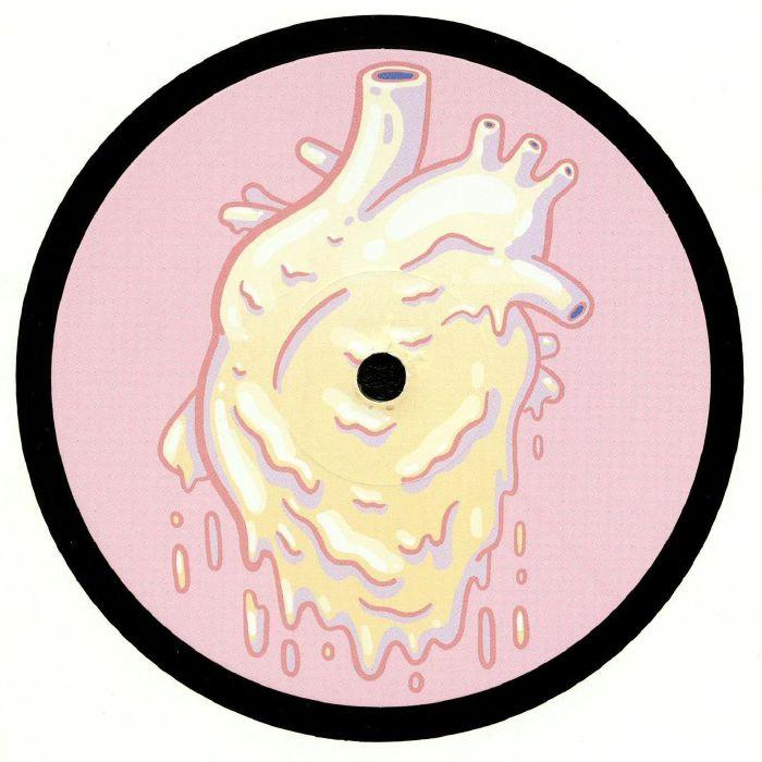 SUNE - Butter Love EP