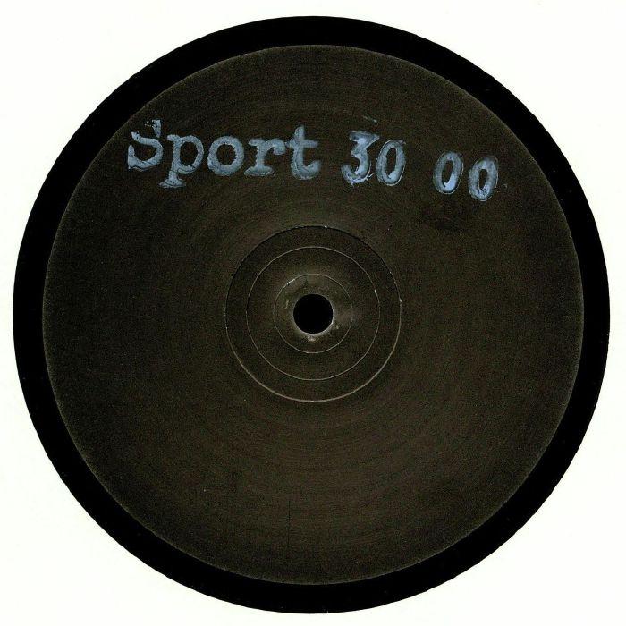 SPORT - Sport 3000