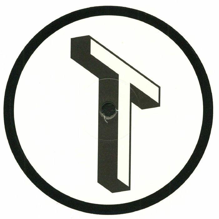 FIDAN, Tolga - TFR 003