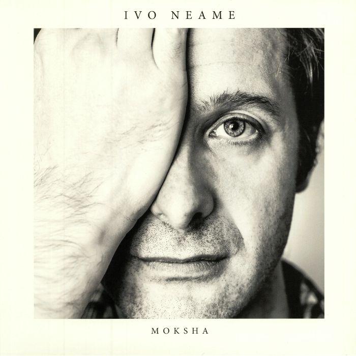 NEAME, Ivo - Moksha