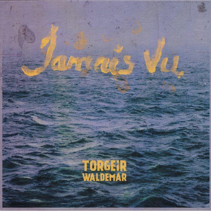 WALDEMAR, Torgeir - Jamais Vu