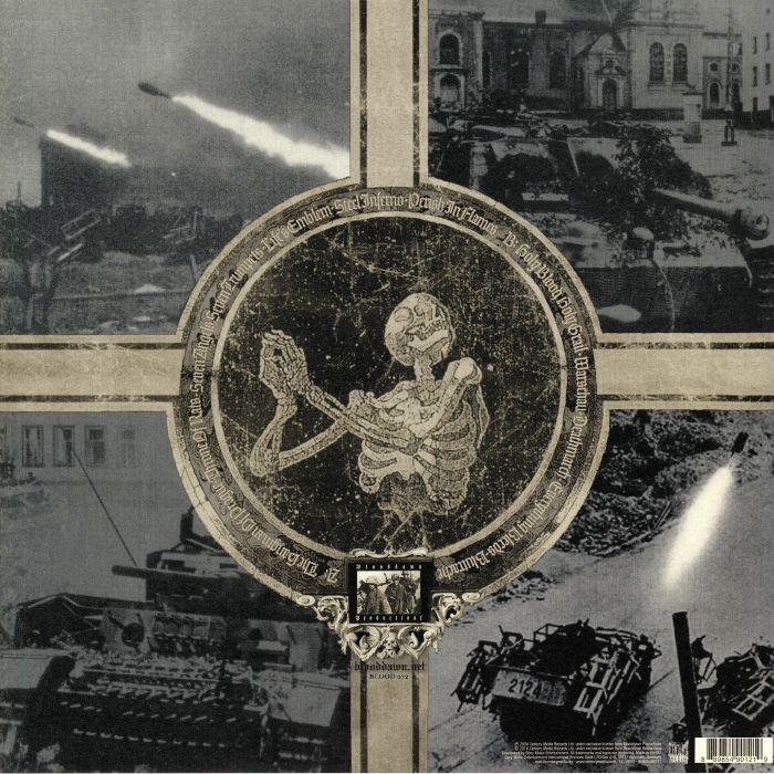 MARDUK - Plague Angel (reissue)