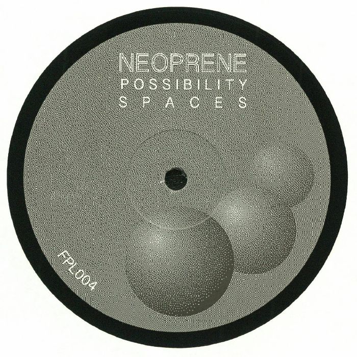 NEOPRENE - Possibility Spaces