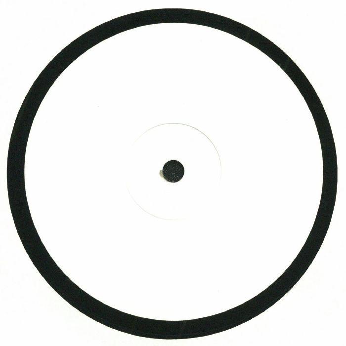 UNKNOWN MOBILE - No Bad Edits 002