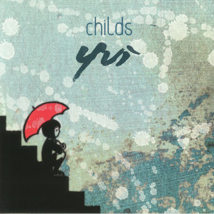 CHILDS - Yui (remastered)
