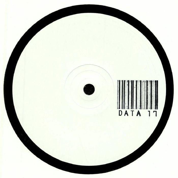 DATA 17 - DATA 17