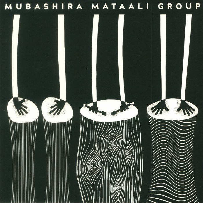 MUBASHIRA MATAALI GROUP - Mubashira Mataali Group