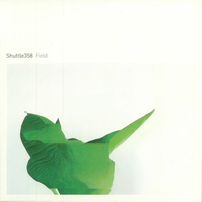 SHUTTLE358 - Field