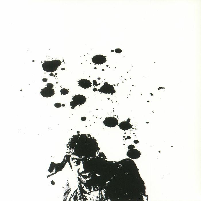 OGAWA, Tsuyoshi - Seven Samurai 001