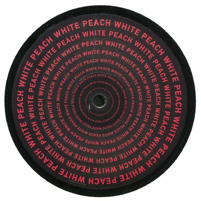 NEFFA T/PATRICK BRIAN/GUNDAM/JOOK/MODELLE/ZHA - Peach Bits Vol 6