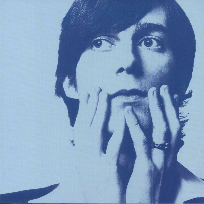 HOWARD, John - The Hidden Beauty 1973-1979