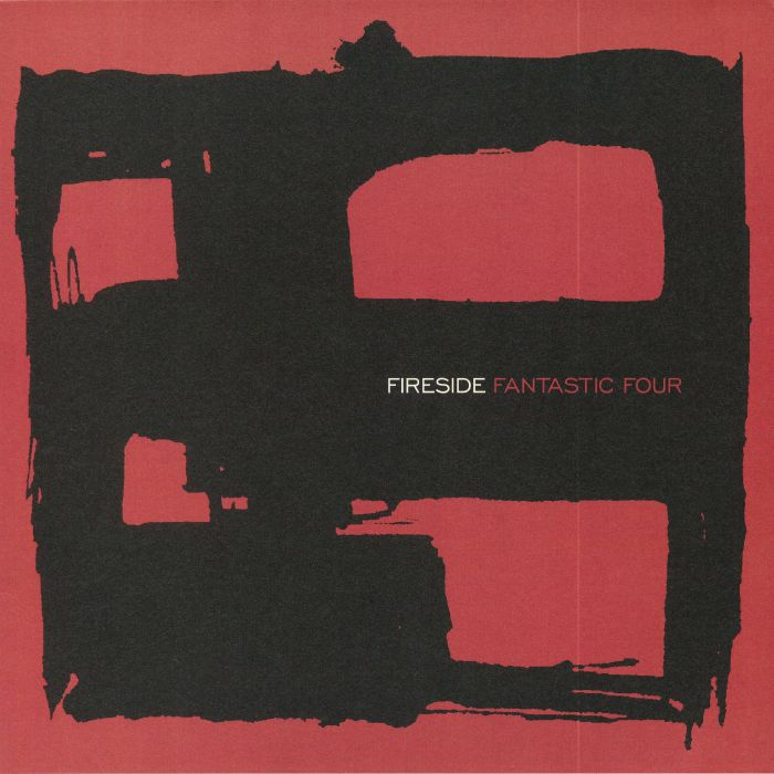 FIRESIDE - Fantastic Four