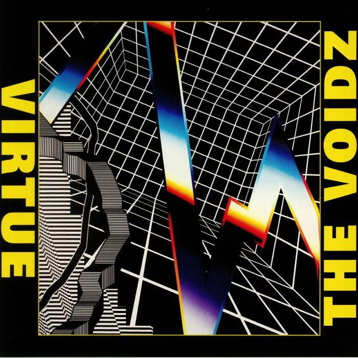 VOIDZ, The - Virtue