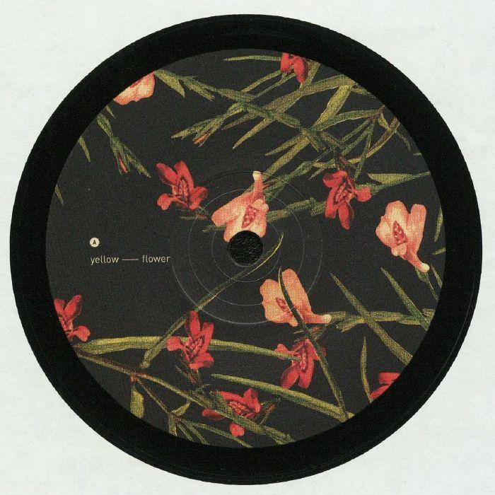 DJ SQUAREWAVE - Rotary Timing