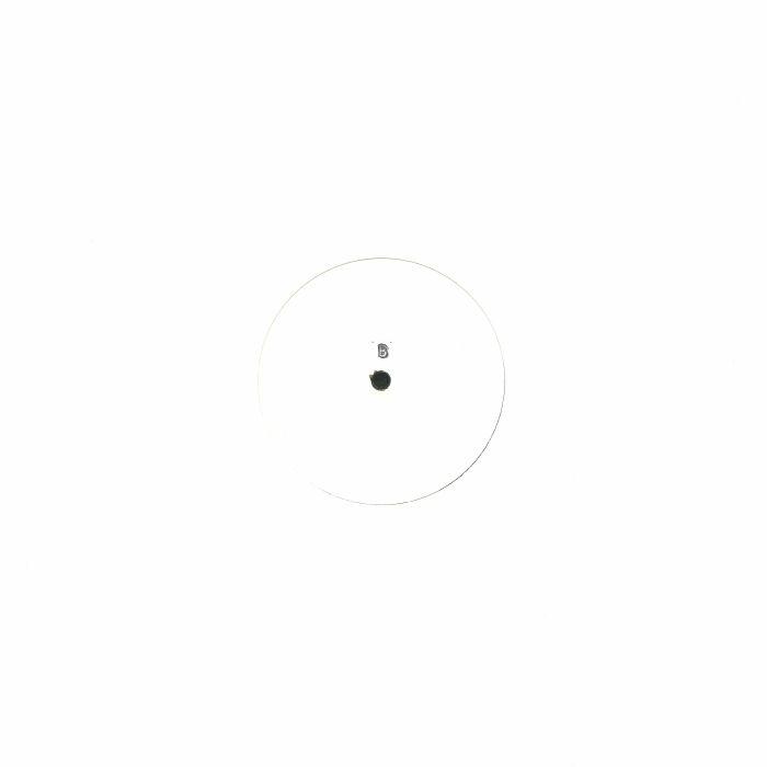 NOCHE ESPANOLA - Domino