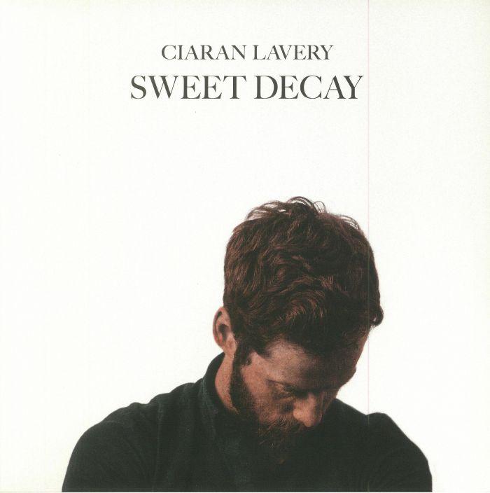LAVERY, Ciaran - Sweet Decay